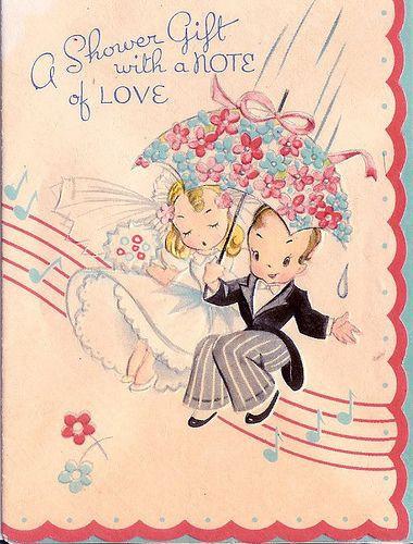Поздравление на свадьбу на французском языке