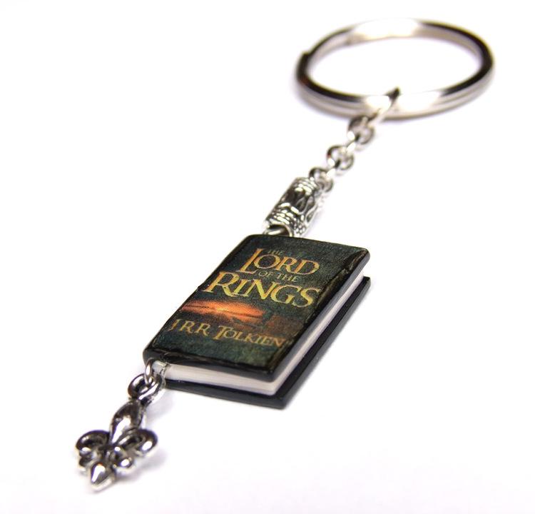 Брелок папе на ключи своими руками 39