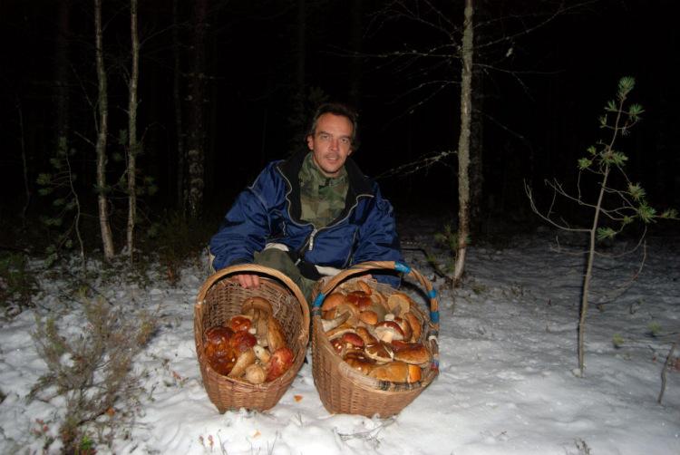 форум питерских рыболовов новости с водоемов