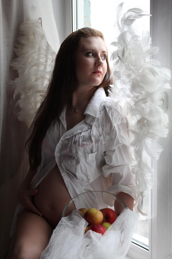 http://data13.i.gallery.ru/albums/gallery/123531--37164206-.jpg