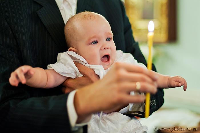 гарантией Все когда лучше крестить сына значок идеальном состоянии,латунь,эмаль