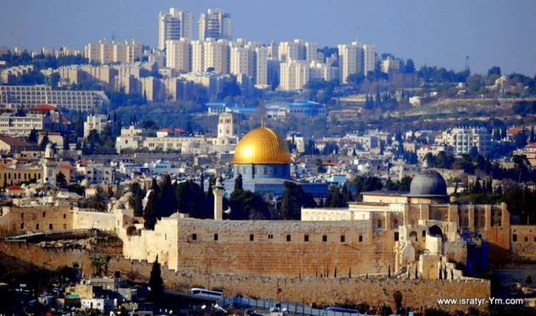 самые интересные экскупси в израиле доехать Таллина Варну