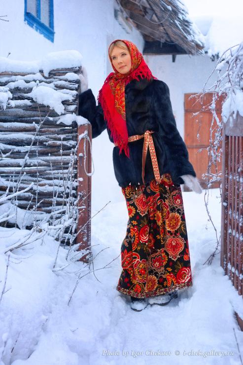 http://data13.i.gallery.ru/albums/gallery/144159-81b6f-52208455-m750x740-u231db.jpg