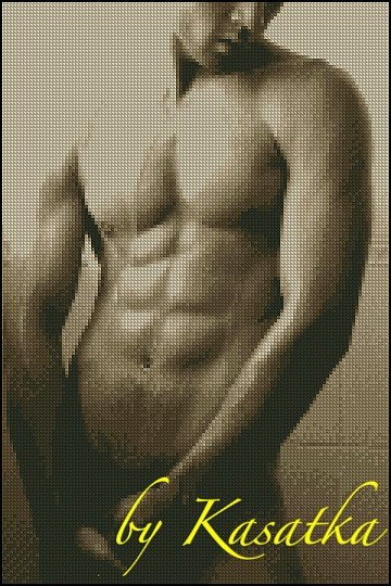 фото парней с голыми полов.орган.