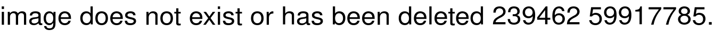 белая кедва река видео