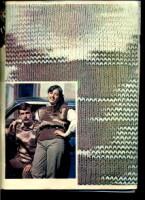 Г с ильина вязание 1983 87