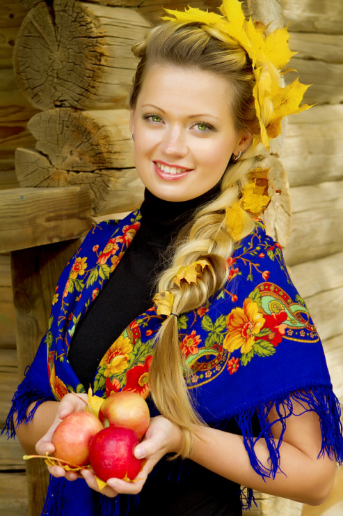 intim-s-mamochkoy-po-russki