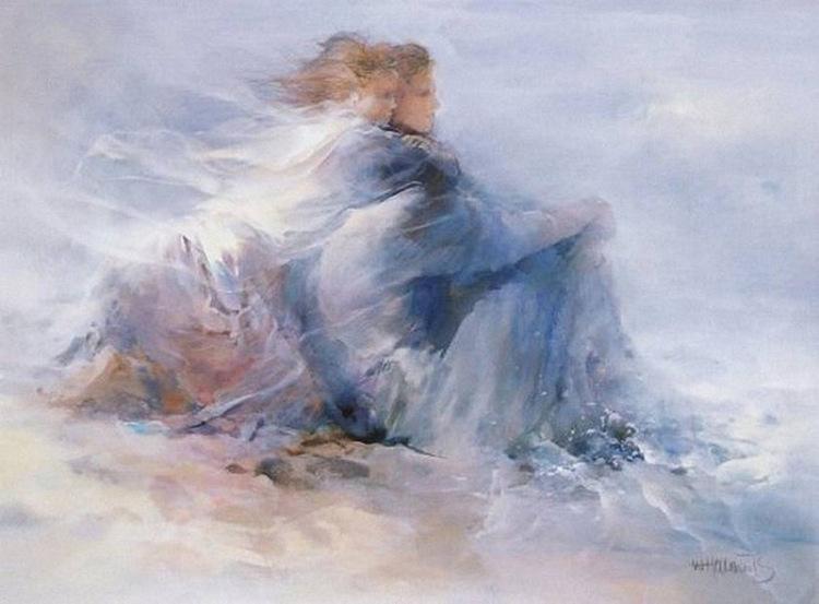 http://data13.i.gallery.ru/albums/gallery/317847-1c825-85269142-m750x740-uad816.jpg