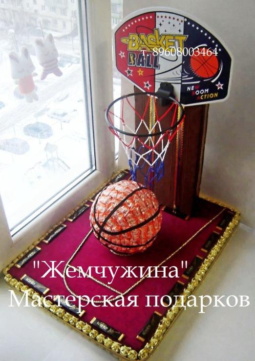 Подарки на день рождения тренеру женщине