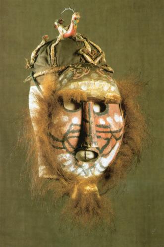 http://data13.i.gallery.ru/albums/gallery/358560-39bac-99956391-m549x500-u2f16c.jpg