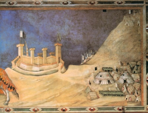 an analysis of the italian renaissance - the italian renaissance the italian renaissance was one of the most colorful, vital, and exciting times in history renaissance eventually comes from the french word renaistre, meaning to be born again.