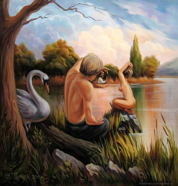 use of allusion and symbolism in edward Symbolism refers to the use of an object, figure, event, situation, or other idea in a written work to represent something else — typically a broader message.