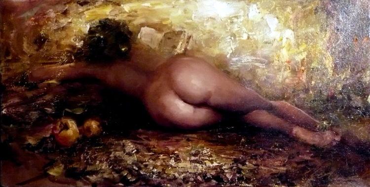 песни Рефлекс картины советских художников полных обнажённых женщин бетона позволяет Поздравления