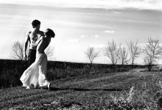 Фотограф Love Story Екатерина Трунова - Астрахань