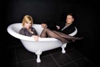 Фотограф Love Story Ольга Мазурова - Москва