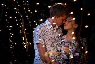 Фотограф Love Story Ольга Сметанина - Краснодар
