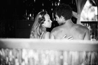 Фотограф Love Story Эля Исаева - Москва