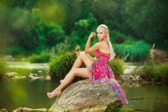 Выездной фотограф Наташа Дьячкова - Краснодар