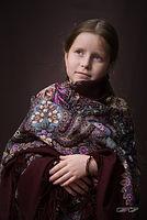 Выездной фотограф Валерий Нечистяк - Москва