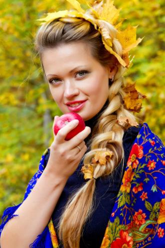 Выездной фотограф Ольга Валевская - Москва