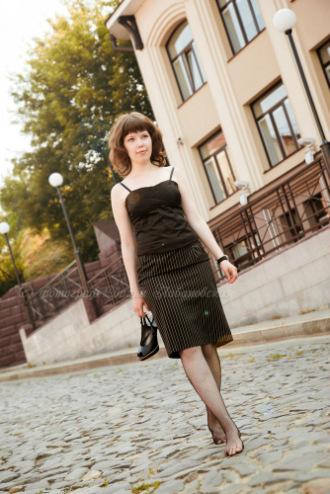 Выездной фотограф Диана Лабановская - Москва