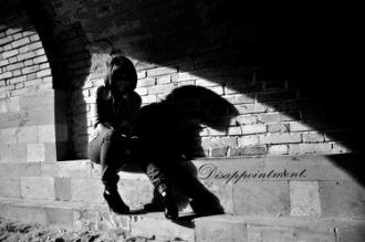 Выездной фотограф Denis Kucherov - Москва
