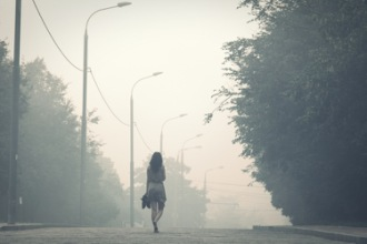 Выездной фотограф Влад Зарудний - Москва