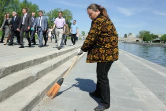 Репортажный фотограф Алексеева Дарья - Санкт-Петербург