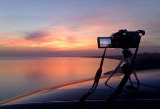 Репортажный фотограф Андрей Беликов - Ростов-на-Дону