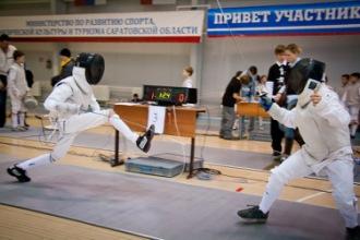 Репортажный фотограф Артем Коренюк - Саратов