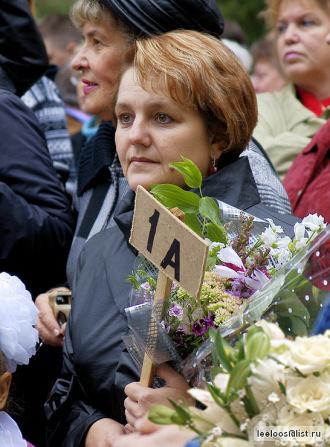 Репортажный фотограф Татьяна Белецкая - Москва