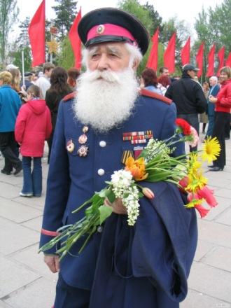 Репортажный фотограф Алена Пахоменко - Санкт-Петербург