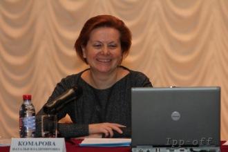 Репортажный фотограф Юрий Ипполитов - Нижневартовск