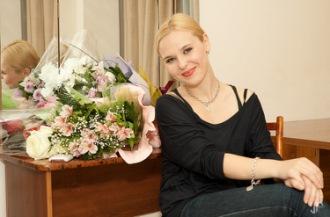 Репортажный фотограф Катя Швецова - Новосибирск