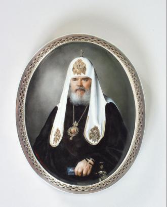 Художник Лариса Самонова - Ростов