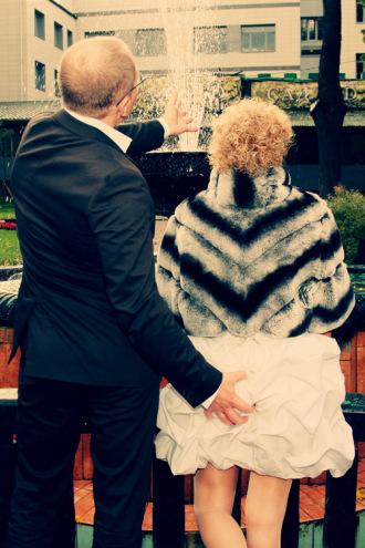 Свадебный фотограф Maxim Blinkov - Москва
