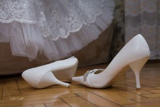 Свадебный фотограф Валерий Нечистяк - Москва