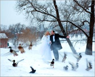 Свадебный фотограф Алексей Маслов - Москва