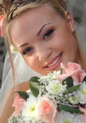 Свадебный фотограф Андрей Манько - Барановичи
