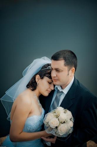 Свадебный фотограф Ярослав Наумков - Краснодар