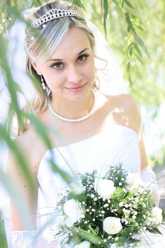 Свадебный фотограф - -