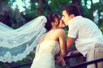 Свадебный фотограф Roman Nikolenko - Львов