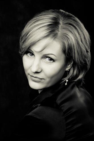 Студийный фотограф Наталья Кузнецова - Москва