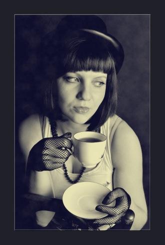 Студийный фотограф Yuliya Tarasenko - Москва