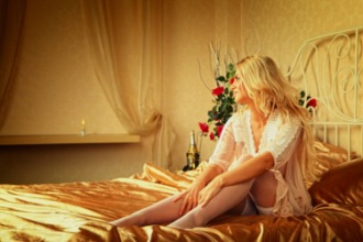 Студийный фотограф Андрей Кузьмин - Москва