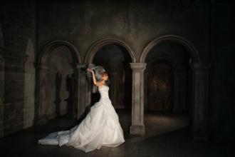 Студийный фотограф Екатерина Гусева - Москва