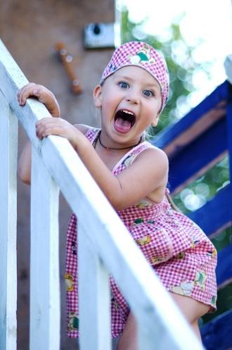 Детский фотограф Дмитрий Смиренко - Новосибирск