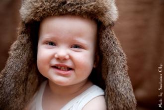 Детский фотограф Ольга Сметанина - Краснодар