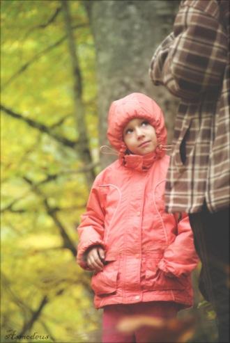 Детский фотограф Алексей Ивченко - Сочи