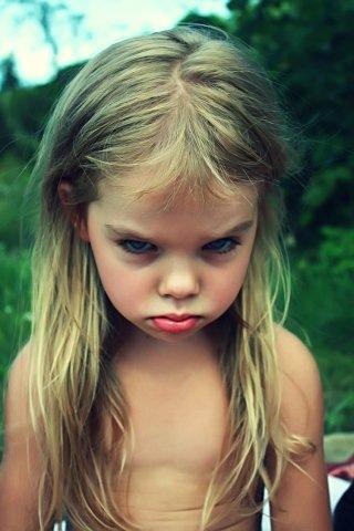Детский фотограф Виктория Петренко - Гомель